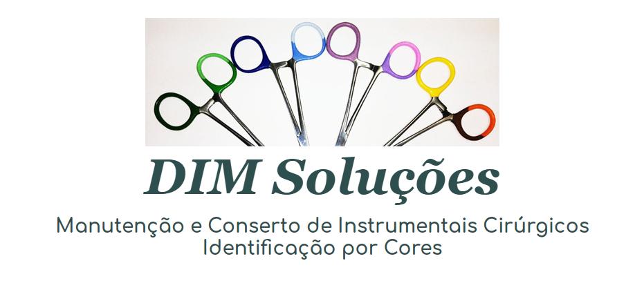 conserto-de-instrumentos-cirurgicos-cirurgia-geral-dimsolucoes-banner1