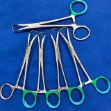 empresa de gravação instrumentos cirúrgicos laser Jundiaí