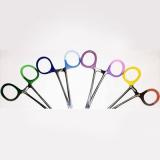 empresa que faz marcação de instrumentos cirúrgicos com tinta Brasilândia