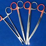 gravação laser em instrumentos cirúrgicos orçamento Pari