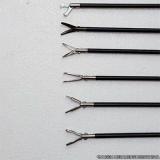 manutenção de pinça de cirurgia bariátrica