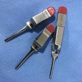 marcação de instrumentos cirúrgicos por fita barato Vila Gustavo